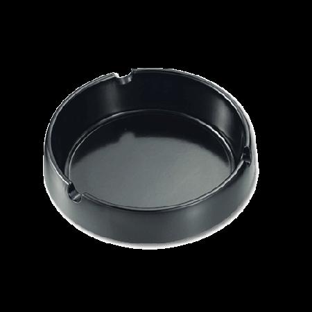 メラミン灰皿