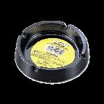 丸型メラミン灰皿