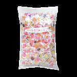 小粒宝石キャンディー