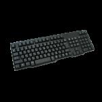 SA−K01 サンワサプライキーボード