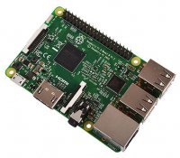 <img class='new_mark_img1' src='//img.shop-pro.jp/img/new/icons1.gif' style='border:none;display:inline;margin:0px;padding:0px;width:auto;' />日本製 Raspberry Pi 3 Model B (Made in Japan)