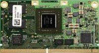 Toradex Apalis TK1 2GB V1.2A