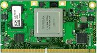 Toradex Apalis T30 2GB V1.1B