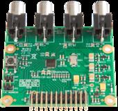 Analogue Camera Adapter V2.0B