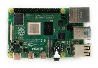 <img class='new_mark_img1' src='https://img.shop-pro.jp/img/new/icons14.gif' style='border:none;display:inline;margin:0px;padding:0px;width:auto;' />Raspberry Pi 4 Model B(2GB)