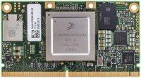 Apalis iMX8 QuadMax 4GB IT V1.1C