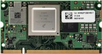 Colibri iMX8 DualX 1GB V1.0D