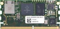 Verdin iMX8M Mini DualLite 1GB Wi-Fi / Bluetooth IT V1.1A