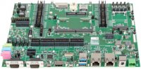 Verdin Development Board V1.0B