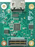 Verdin DSI to HDMI Adapter V1.0B