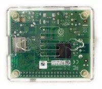 Raspberry Pi 3 Model A+ & 専用ケース