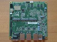 PC Engines apu2e2
