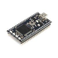 mbed NXP LPC1768 OM11043