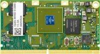 Toradex Apalis iMX6 Quad 2GB IT V1.1C