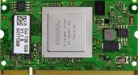 Colibri T30 1GB IT V1.1B