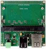 Viola Plus Carrier Board V1.2B