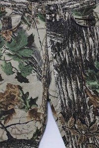VINTAGE Wrangler REAL TREE PANTS 【RT.CAMO】
