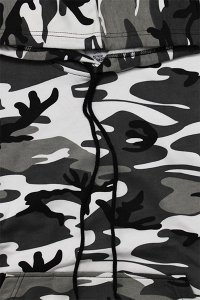 <img class='new_mark_img1' src='https://img.shop-pro.jp/img/new/icons16.gif' style='border:none;display:inline;margin:0px;padding:0px;width:auto;' />ROTHCO PULL HOODIE 【C.CAMO】