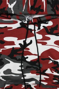 <img class='new_mark_img1' src='//img.shop-pro.jp/img/new/icons16.gif' style='border:none;display:inline;margin:0px;padding:0px;width:auto;' />ROTHCO PULL HOODIE 【R.CAMO】