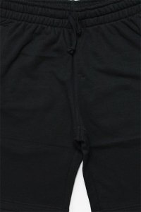 <img class='new_mark_img1' src='//img.shop-pro.jp/img/new/icons16.gif' style='border:none;display:inline;margin:0px;padding:0px;width:auto;' />CITYLAB FRENCH TERRY SWEAT SHORTS 【BLK】