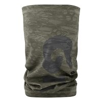 Gill UV NECK GAITER 【CAMO】