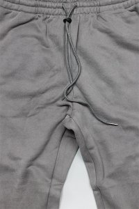 THE FINEST HERITAGE BASKET SWEAT PANTS【CHACOL】