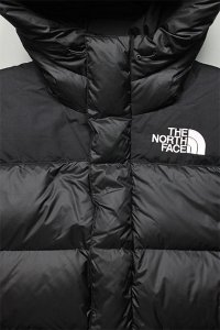 THE NORTH FACE HMLYN DOWN JACKET 【BLK】