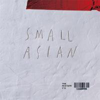 Y'S SMALL ASIAN THE MIX TAPE