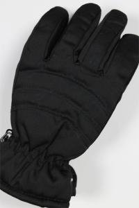 MILITARY GLOVE 【BLK】