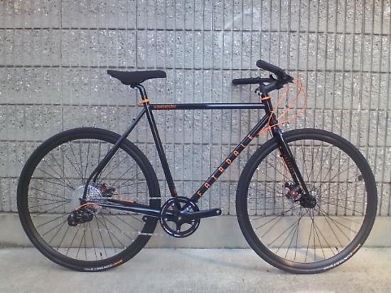 自転車の 子供 自転車 中古 14インチ : フェアデール/ウィーク ...