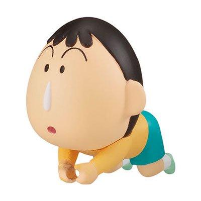 バンダイ クレヨンしんちゃん ハグコット2 ボーちゃん BC0189