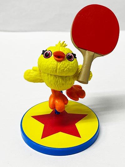 タカラトミーアーツ トイ・ストーリー4 Toys in Sports! ダッキー TC00552