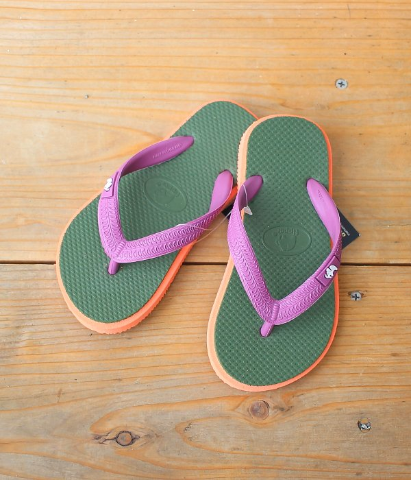 Fipper beach sandals  KIDS