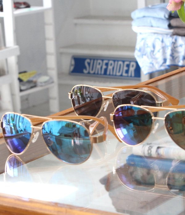 <img class='new_mark_img1' src='//img.shop-pro.jp/img/new/icons55.gif' style='border:none;display:inline;margin:0px;padding:0px;width:auto;' />Eyewear DAIMON