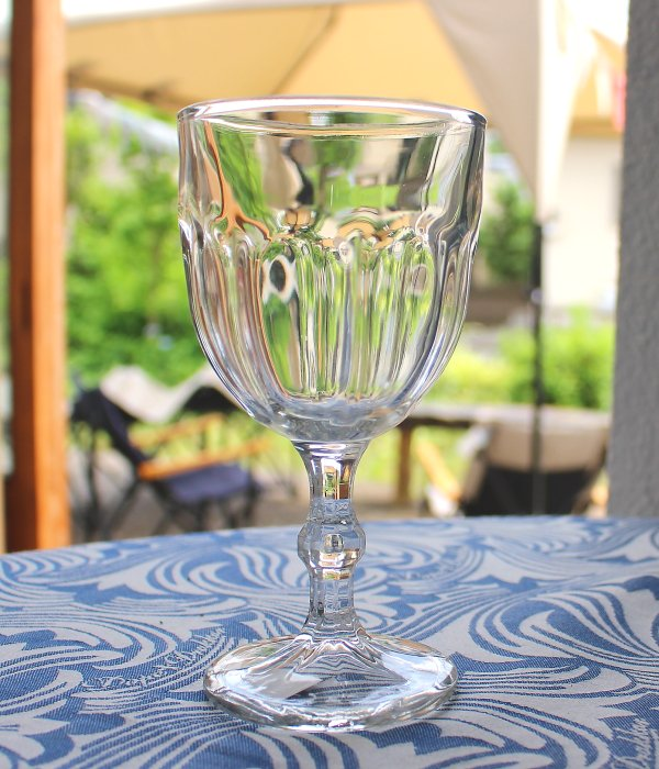 <img class='new_mark_img1' src='//img.shop-pro.jp/img/new/icons5.gif' style='border:none;display:inline;margin:0px;padding:0px;width:auto;' />WATER & WINE GLASS ・ COUNTRY
