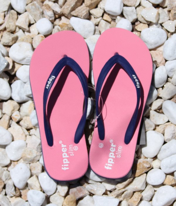 Fipper beach sandals  SLIM