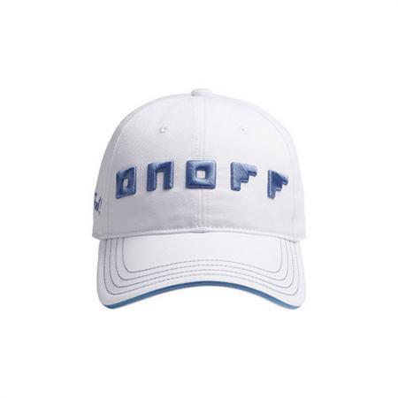 2017年モデル オノフ ONOFF キャップ(YOK0117)