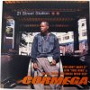Cormega - You Don't Want It / Take Mine / Killaz Theme (Rawkus - RWK 276-1)(2000)