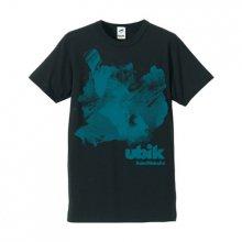 SuiseiNoboAz_ubik Tシャツ