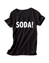 SODA!_LADIES_BLACK