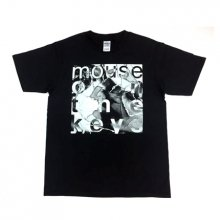 mouse on the keys_Out of Body T-shirts