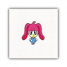 <img class='new_mark_img1' src='https://img.shop-pro.jp/img/new/icons5.gif' style='border:none;display:inline;margin:0px;padding:0px;width:auto;' />西中島きなこ_[日常]CD