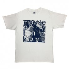 mouse on the keys_Out of Body T-shirts_NEW COLOR