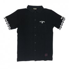 THE STARBEMS_LIVE POLO-shirts