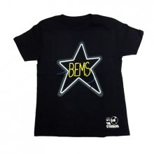 THE STARBEMS_NEON T-Shirts