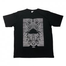WRENCH_Unknown distress_TEE