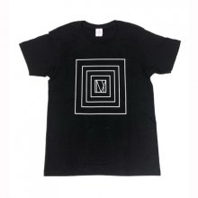 Ivy to Fraudulent Game_square T-shirt