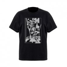 Ivy to Fraudulent Game_Face T-shirt