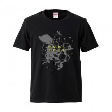 <img class='new_mark_img1' src='https://img.shop-pro.jp/img/new/icons5.gif' style='border:none;display:inline;margin:0px;padding:0px;width:auto;' />MINERAL_2019 JAPAN TOUR TEE