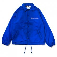 <img class='new_mark_img1' src='//img.shop-pro.jp/img/new/icons29.gif' style='border:none;display:inline;margin:0px;padding:0px;width:auto;' />20%OFF_DENPAGIRL _COACH JACKET